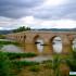 Eğri Köprüsü