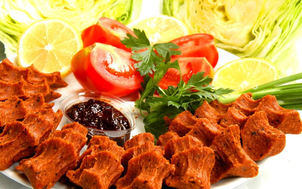 adana-mutfagi-yemekleri-4