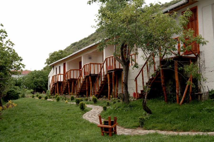 agva-masal-evi