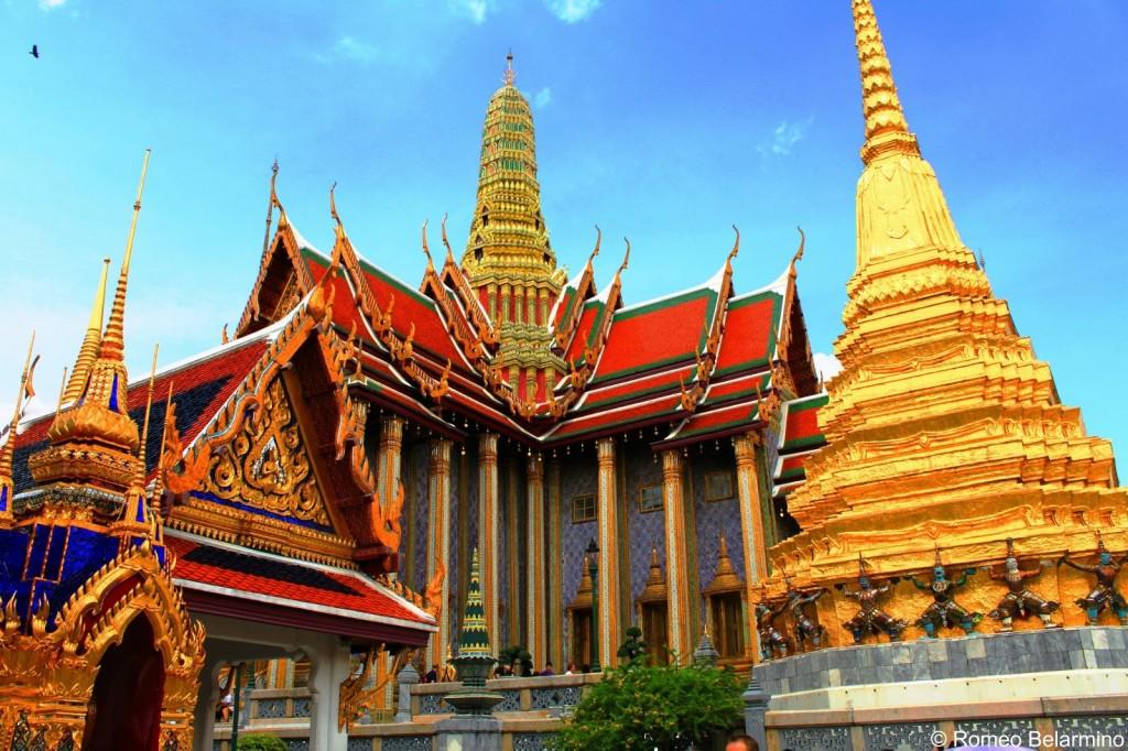 bangkok-gezilecek-yerler