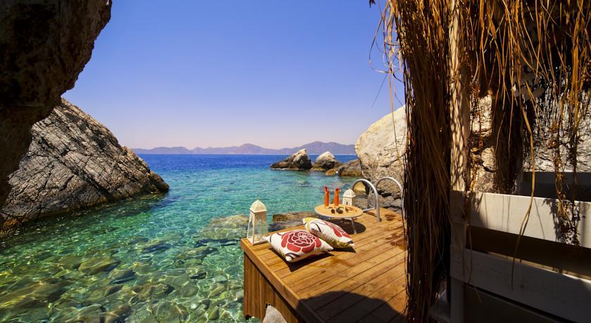 en-iyi-butik-oteller-turkiye-3
