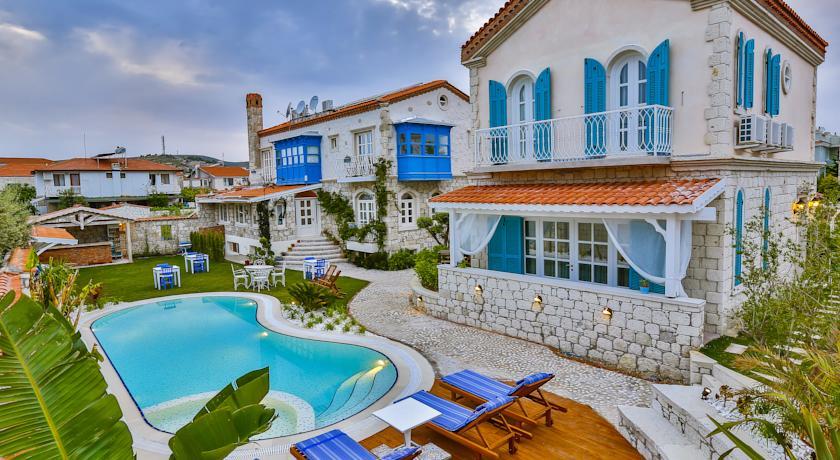 en-iyi-butik-oteller-turkiye-5
