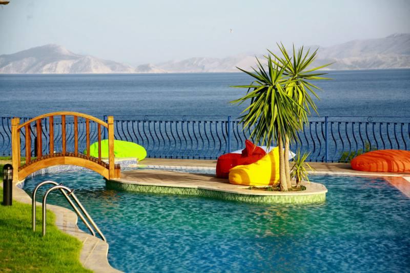 en-iyi-butik-oteller-turkiye-9