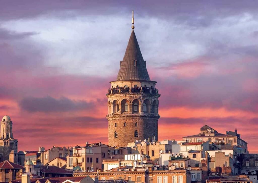 istanbul-da-ne-yapilir-