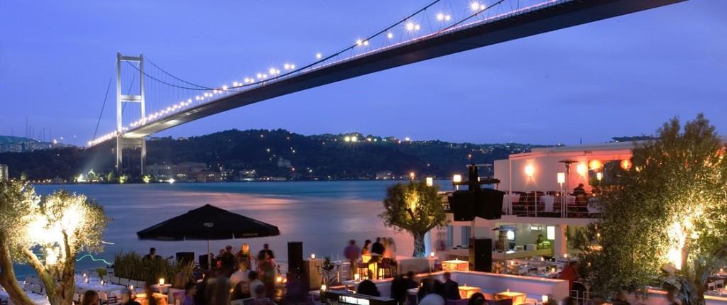istanbul-da-ne-yapilir-5