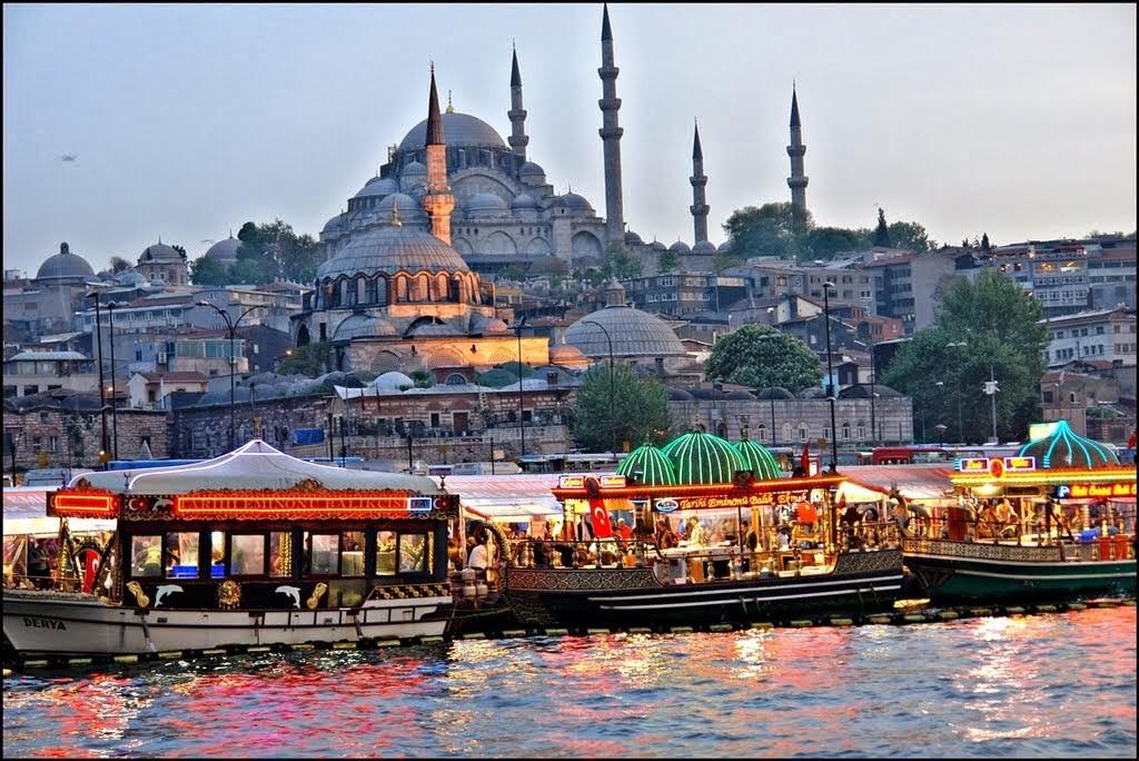 istanbul-da-nereye-gidilir-4