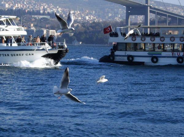 istanbul-da-nereye-gidilir-5