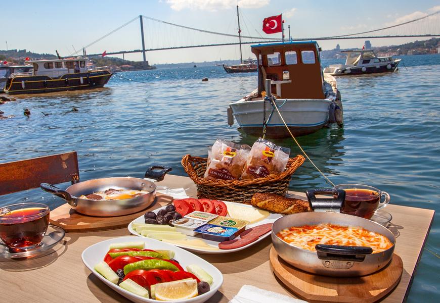 istanbul-en-iyi-kahvalti-mekanlari-5