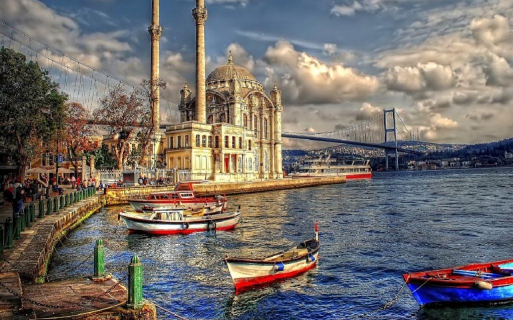 istanbul-gezilecek-yerler