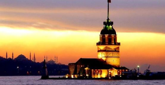 istanbul-ile-ilgili-sarkilar-