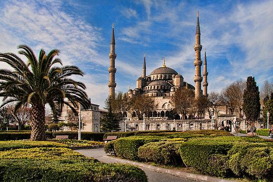 istanbul-ile-ilgili-sarkilar-2