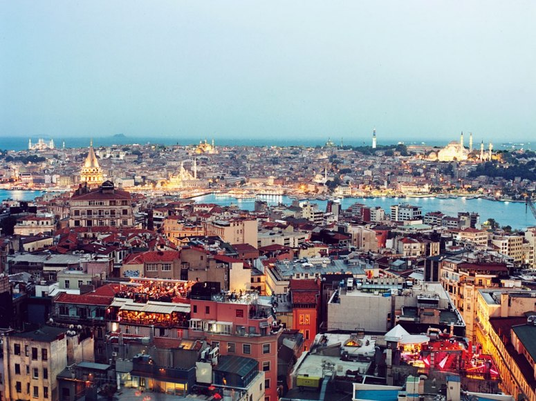 istanbul-ile-ilgili-sarkilar-4
