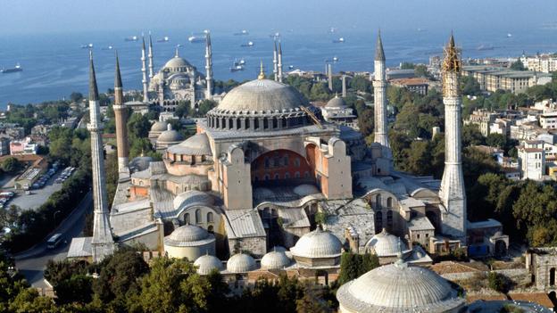 istanbul-ile-ilgili-sarkilar-5