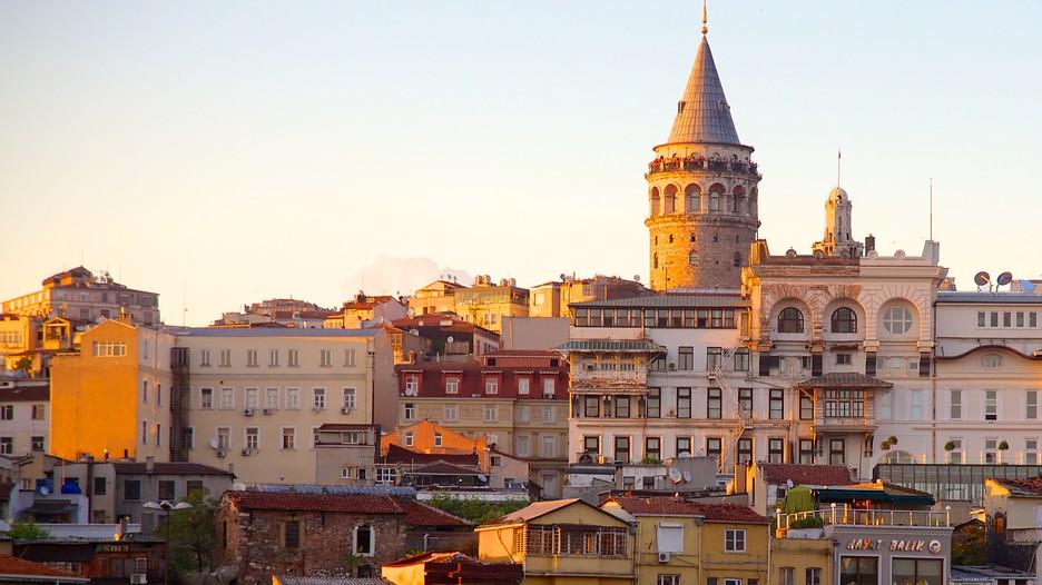 istanbul-ile-ilgili-sarkilar-6