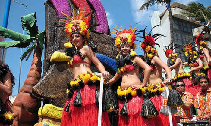 mart-ayi-festivalleri