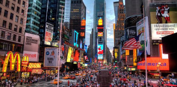 new-york-gezilecek-yerler