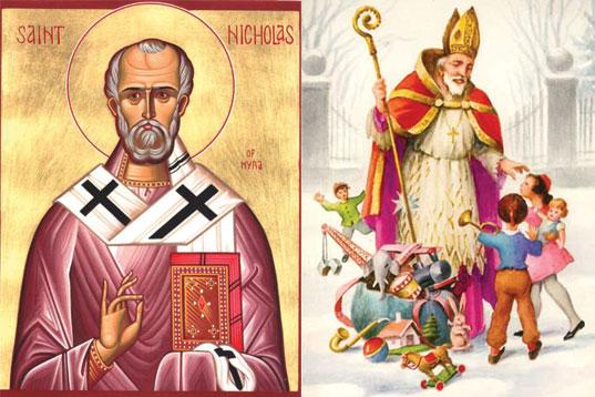 noel-baba-kilisesi-nerede-2