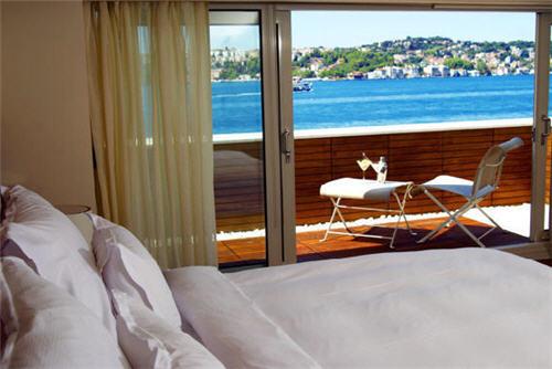 romantik-tatil-otelleri-