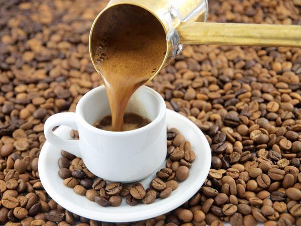 turk-kahvesi-yapilisi