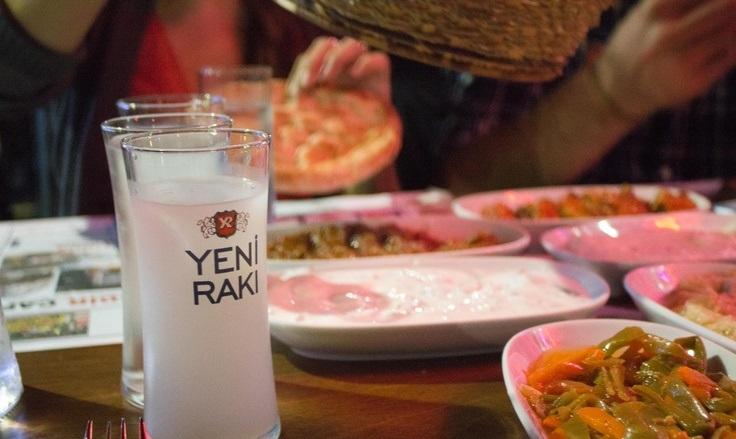 turk-kulturu-simgeleri-5