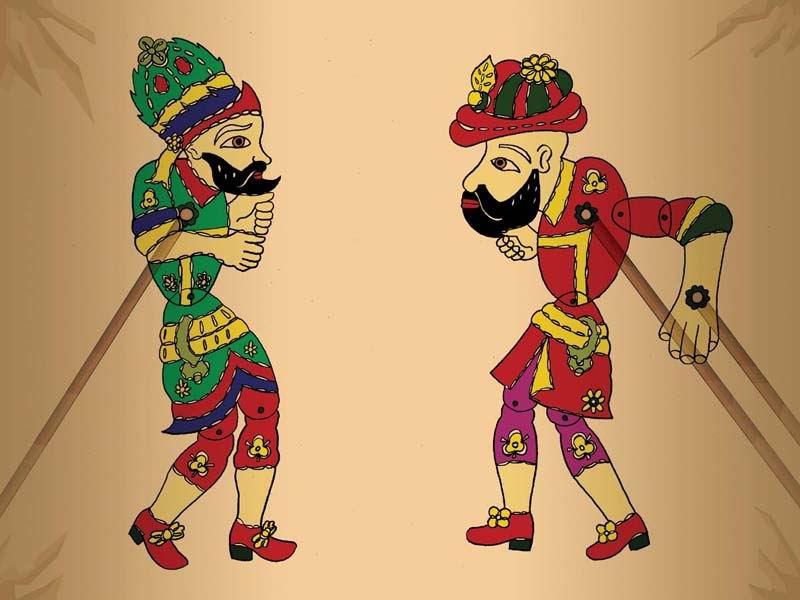 turk-kulturu-simgeleri-6