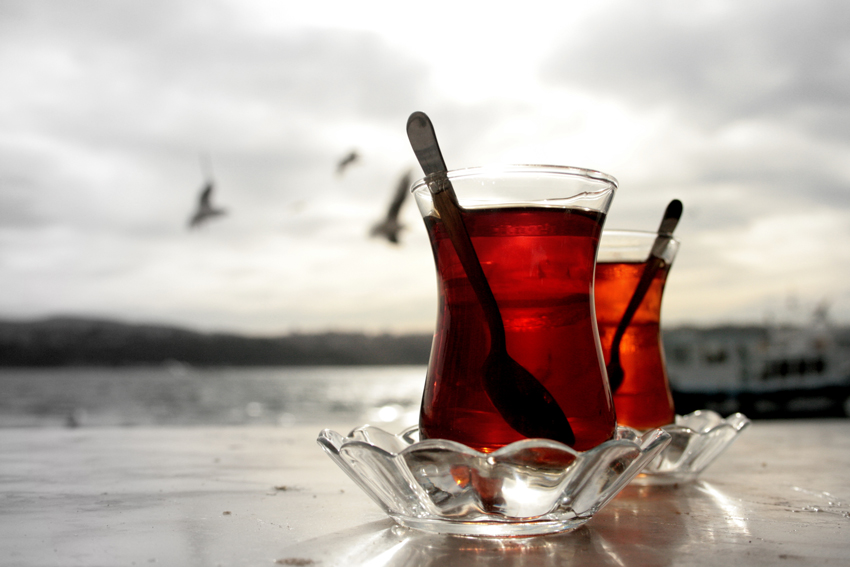 turk-kulturu-simgeleri-7