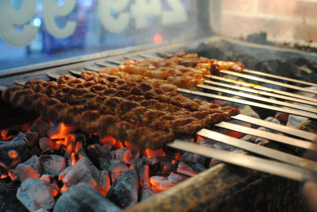 turk-mutfaginin-en-guzel-yemekleri-