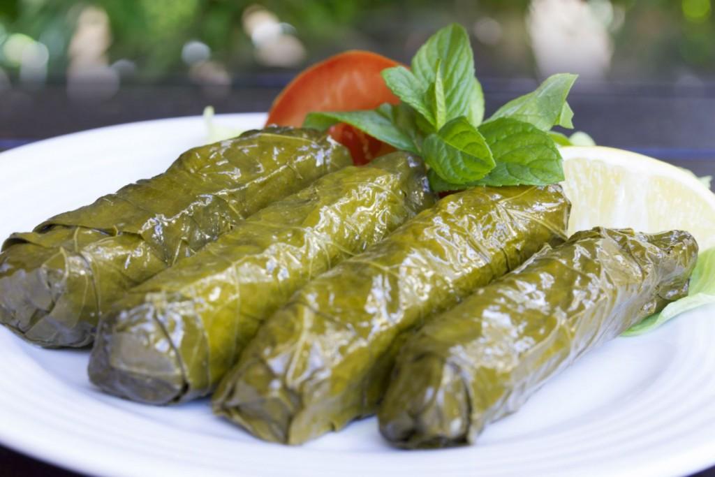 turk-mutfaginin-en-guzel-yemekleri-2
