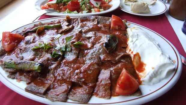 turk-mutfaginin-en-guzel-yemekleri-3