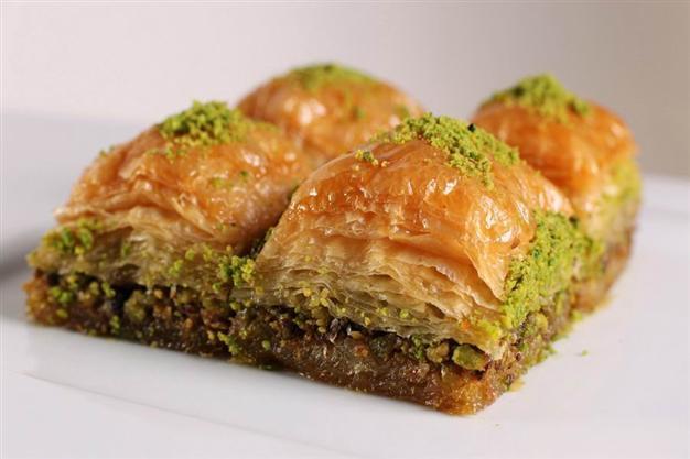 turk-mutfaginin-en-guzel-yemekleri-5