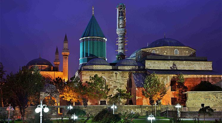 turkiyenin-en-kalabalik-sehirleri-