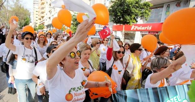 adana-portakal-cicegi-festivali-4