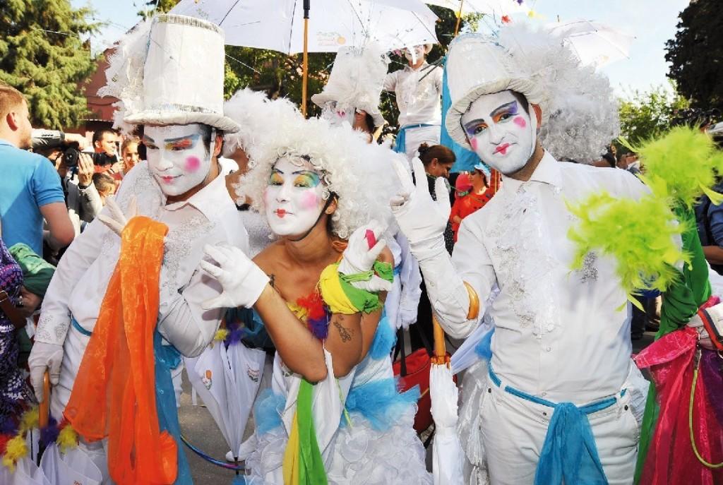 adana-portakal-cicegi-festivali-5