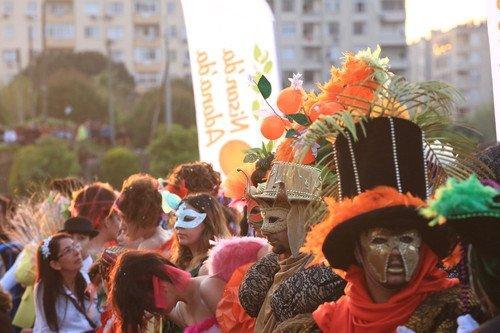 adana-portakal-cicegi-festivali-6
