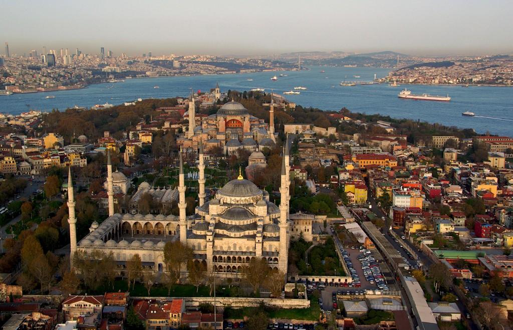 ets-istanbul-turlari-