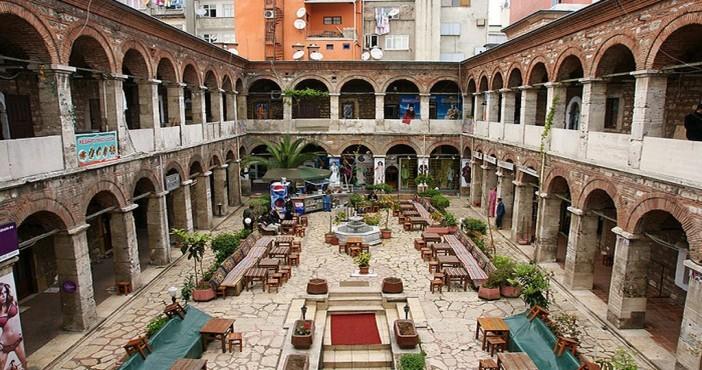 ets-istanbul-turlari-3