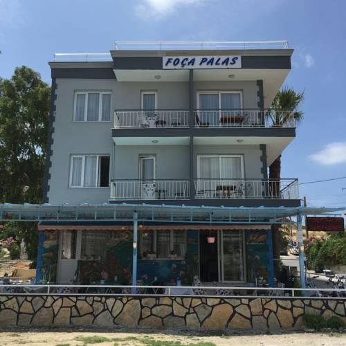 foca-en-iyi-otelleri-10