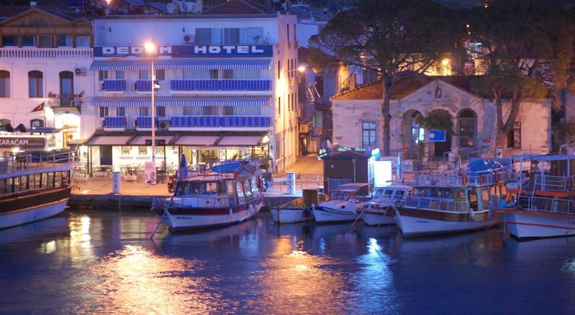 foca-en-iyi-otelleri-11