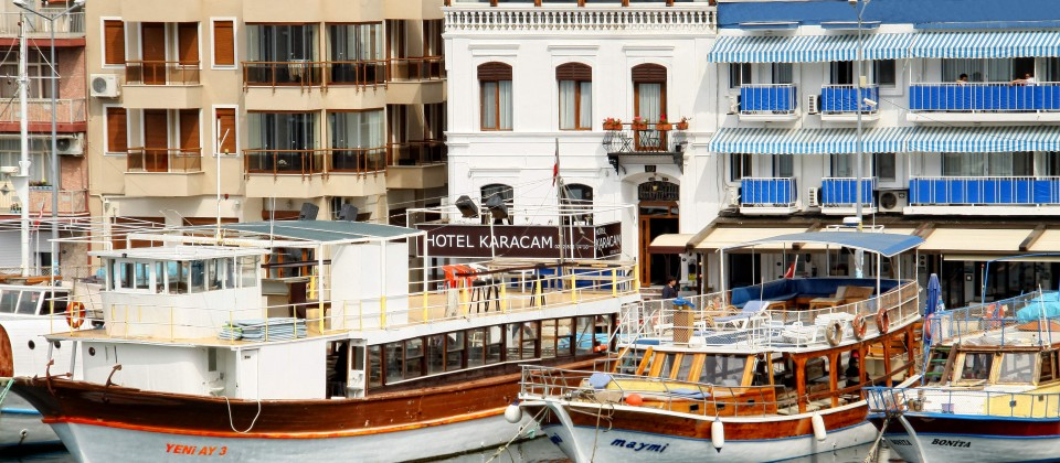 foca-en-iyi-otelleri-9