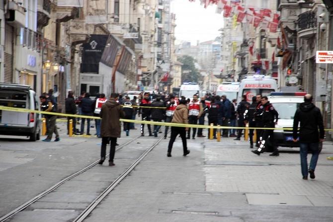istanbul-da-durum-2