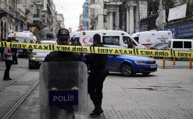 istanbul-da-durum