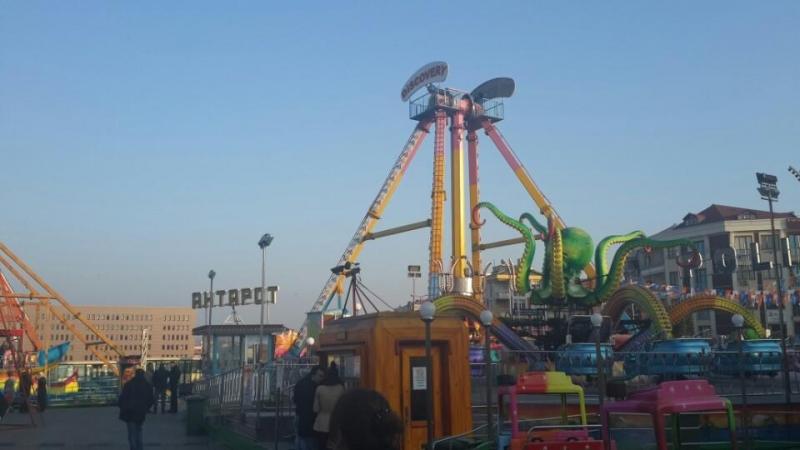 istanbul-lunaparklar-2