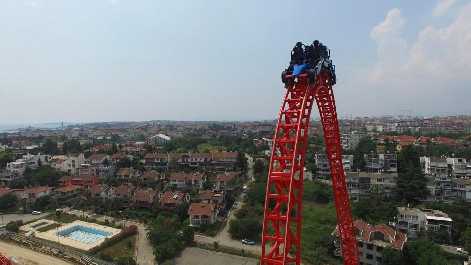 istanbul-lunaparklar-5