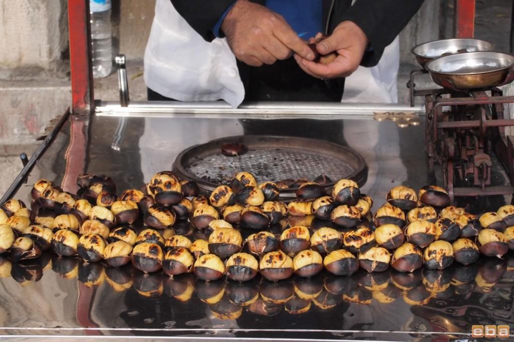 istanbul-sokak-lezzetleri-3