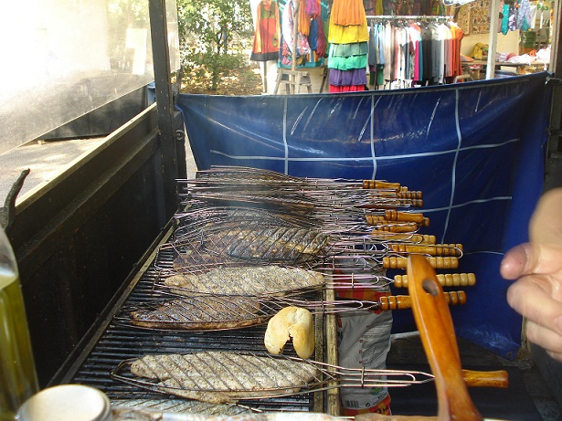 istanbul-sokak-lezzetleri-4