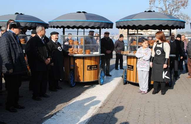 istanbul-sokak-lezzetleri-5