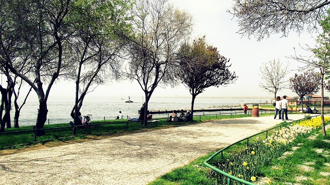 istanbul-un-en-iyi-parklari-
