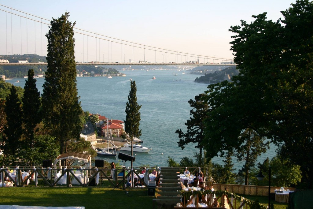 istanbul-un-en-iyi-parklari-4