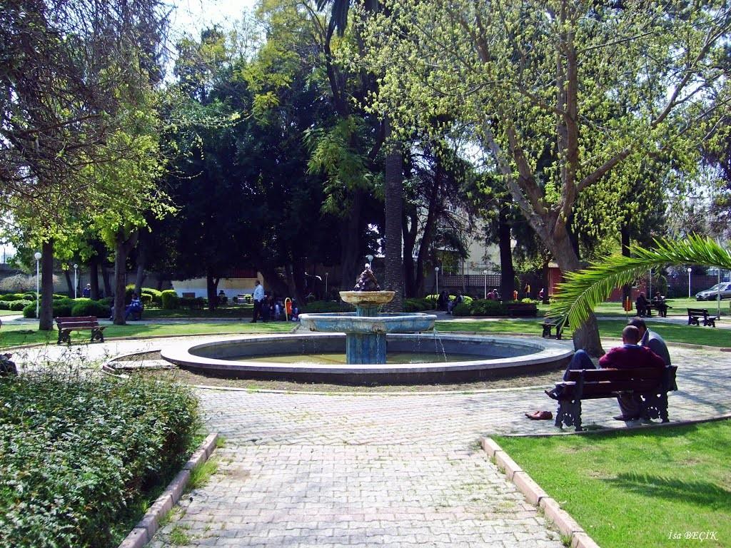 istanbul-un-en-iyi-parklari-6