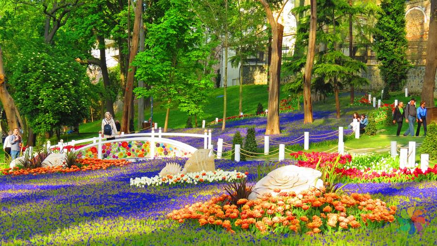 istanbul-un-en-iyi-parklari-8